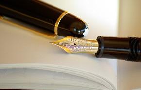 Legalis Dominus(Legal Drafting) INR 8000/-